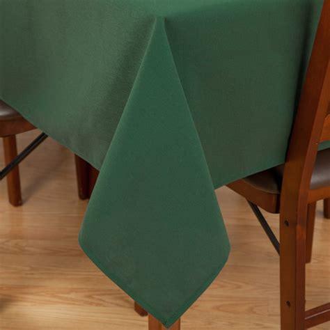 cloth table skirts walmart mainstays table cloth walmart com