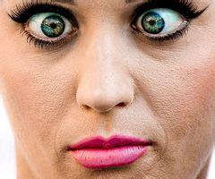 makeup   cakey enhance makeup