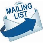 Mailing Nostra Via Icon Mailinglist Iscriviti Contatti