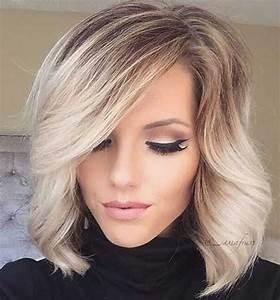 25 Short Hair Color 2014 2015 Short Hairstyles 2017