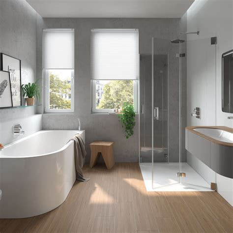 Best Bathroom Ideas by 6 Worthy Bathroom Designs To In 2017