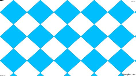 rhombus wallpapers background images