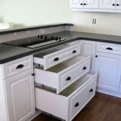bathroom cabinet hardware ideas kitchen backsplash ideas for mahogany cabinets 2017 kitchen design ideas
