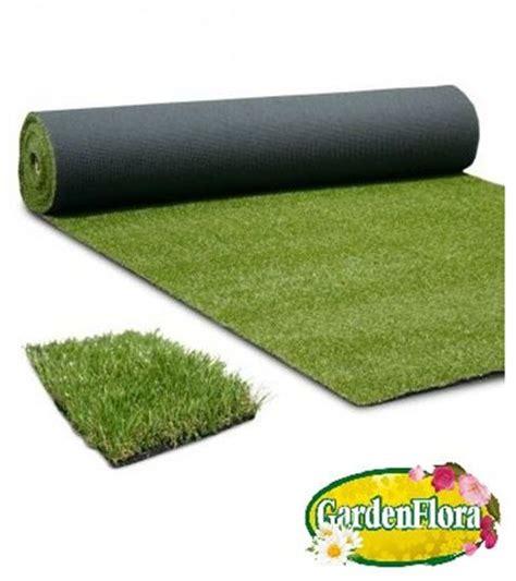 tappeto erba finta dettagli su prato sintetico calpestabile finta erba
