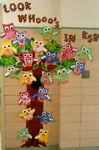 Image of: Busy Kindergarten Classroom Classroom Decorating Ideas To Create Your Own Classroom