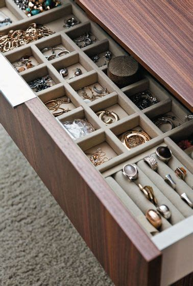 drawer liner ideas 25 best ideas about lining drawers on diy 3459