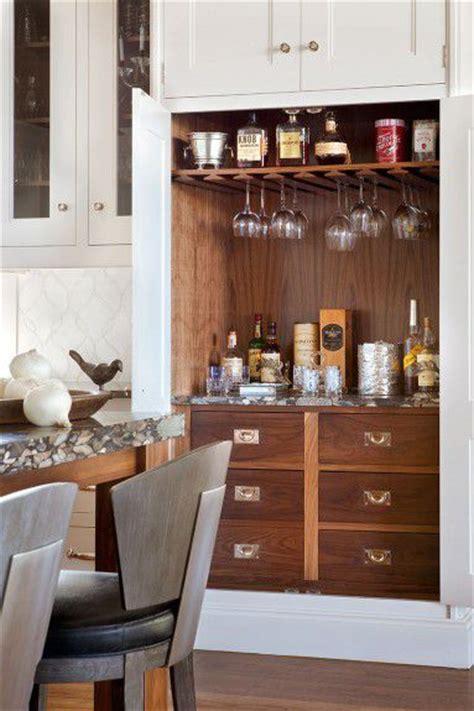 christopher peacock kitchen cabinets denver interior designers runa novak in your space 5416
