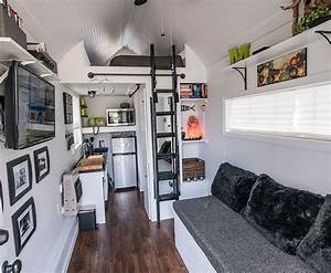 tennessee tiny homes tiny house design With tiny house on wheels interior