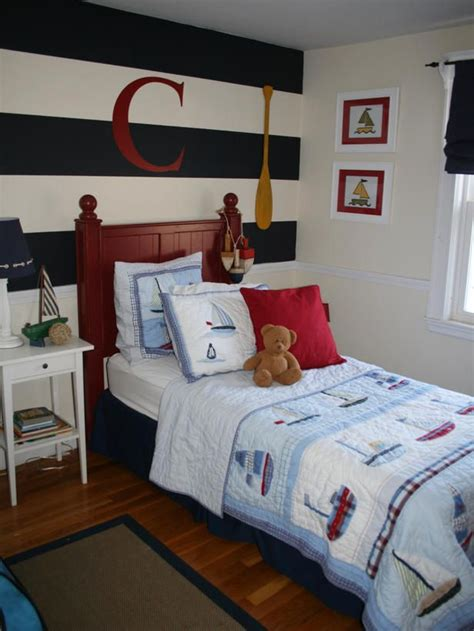 nautical boy rooms on pinterest nautical boys bedrooms
