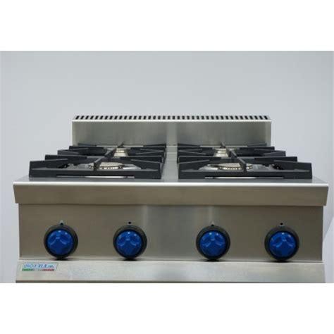 Macchine Da Cucina A Gas by Macchine Da Cucina A Gas Cucina 6 Fuochi A Gas Prof 90
