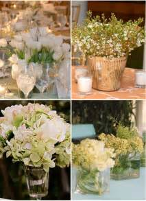 centerpieces for wedding tables beautiful wedding flowers for centerpieces ipunya