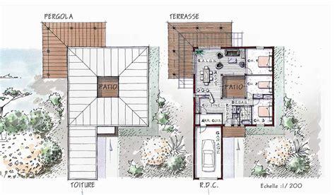 maison avec patio maison in patio maison avec patio
