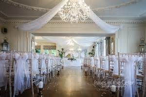 floor and more decor eaves wedding lots of lancashire summer