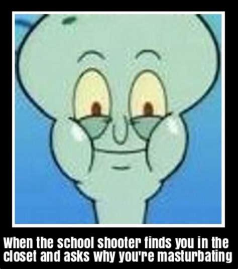 Offensive Spongebob Memes - 1775 best images about need those dank memes on pinterest