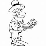 Rush Gold Coloring Pages Mining Nugget California Drawing Miner Sugar Cartoon Prospector Sketch Getcolorings Getdrawings Printable Sheets Line Print Sketchite sketch template