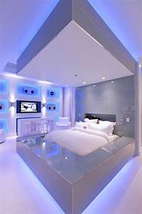 Looks, Like, A, Room, From, The, Future
