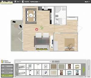 best comment dessiner une villa images design trends With amazing logiciel de plan maison 5 dessin dune maison avec autocad architecture tuto