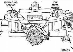 How Do I Diagnose A 1999 Dodge Ram 1500 Truck  5 9l Engine