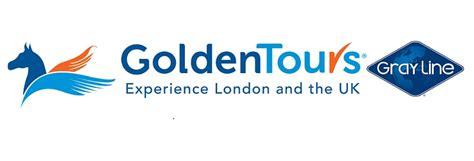 イギリス 観光・オプショナルツアー専門予約サイトveltra