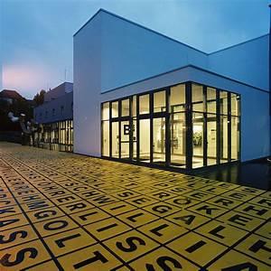 Berlinische Galerie Wikipedia