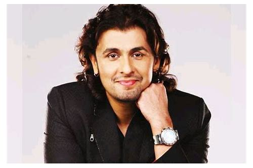 sonu nigam old sad songs download