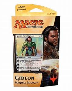 Planeswalker (Magic card)
