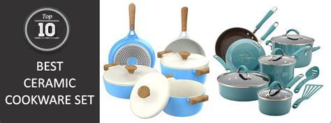 ceramic cookware dangers microwave safe utensils