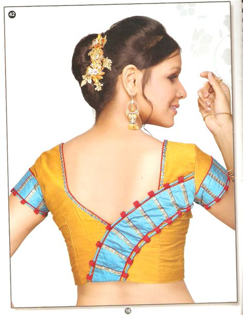 indian blouses indian blouse designs anjali dresses all about