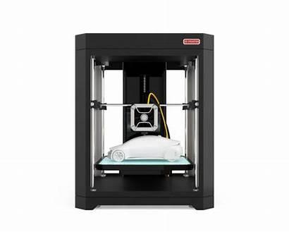 3d Printing Illustrations Printer Clip Vector Background