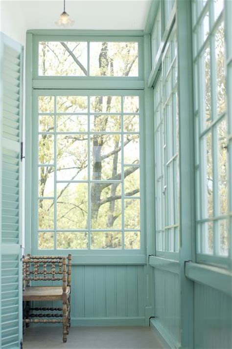 window porches and enclosed porches on pinterest