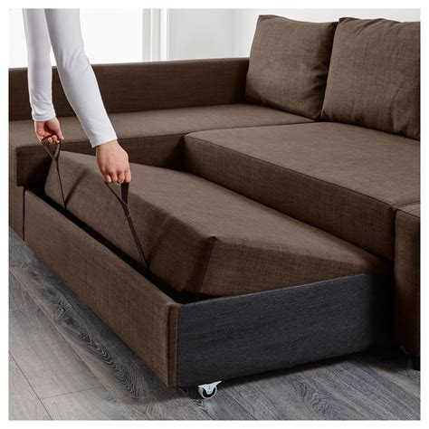L Sofa Bed by Furniture And Home Furnishings In 2019 Products Sofa