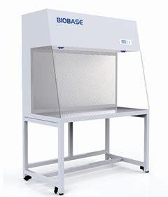 horizontal kitchen cabinets bbs h1100 bbs h1500 horizontal laminar flow cabinet s 1701