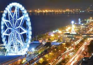 interesting places to see in visit to manila philippines