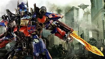 Transformers Prime Optimus Wallpapers 1366