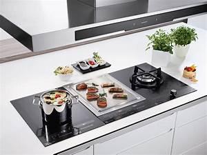 Grill Für Die Küche : electrolux eqt4520bog teppanyaki grillmodul asiatisch kochen mit stil ~ Sanjose-hotels-ca.com Haus und Dekorationen