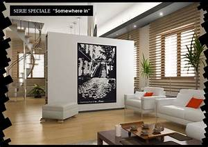 Site De Decoration Interieur Pas Cher Design En Image