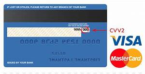 Card Number Visa : card security code credit card debit card payment card number mastercard visa png download ~ Eleganceandgraceweddings.com Haus und Dekorationen