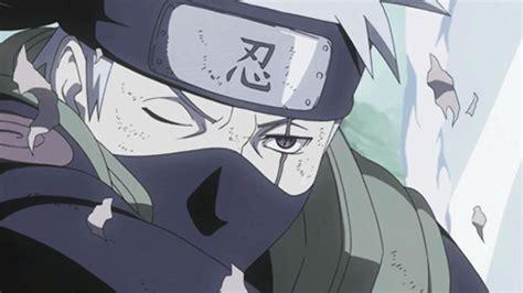 japon hayranlarina goere en yakisikli yueze sahip anime