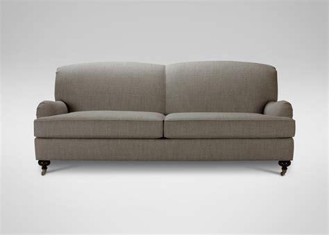 ethan allen sofas on sale oxford sofa sofas loveseats