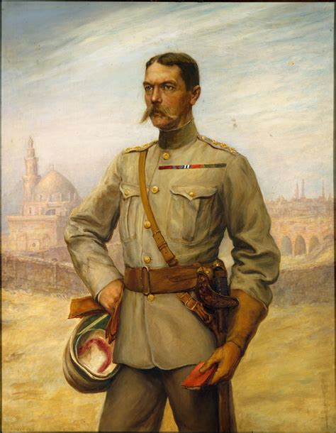 Collection Kitchener by File F Woodruffe Kitchener Of Khartoum 1925