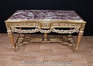 Table A Manger Marbre : tables hall archives antiquites canonbury ~ Teatrodelosmanantiales.com Idées de Décoration