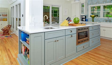 clique studios kitchen cabinets 2016 color forecast gray is here to stay kitchen design 5484