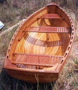Clark Craft Boat Plans Kits by Clark Craft Boat Plans And Kits Boats Boat