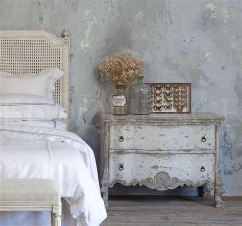 decapar muebles foto mueble decapado blanco roto de marta 841135