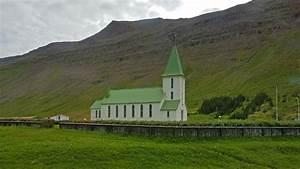 Sonhos Vividos  Isafjordur