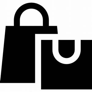 shopping bag, Business, commerce, shopping, Supermarket ...