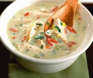 Recette Dietetique Cyril Lignac : recette de cyril lignac soupe de poulet ~ Melissatoandfro.com Idées de Décoration