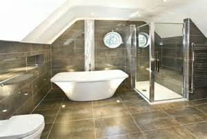 family bathroom suites images