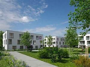Genehmigungsfreie Bauvorhaben Bayern : the garden m nchen riem bayerische landessiedlung bls ~ Articles-book.com Haus und Dekorationen