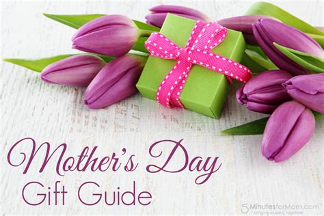 mothers day baskets 39 s day gift guide unique gift ideas for 39 s day